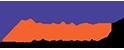 Almeo Partners